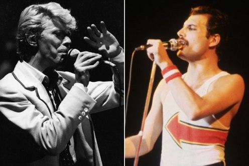Queen-Freddie-Mercury