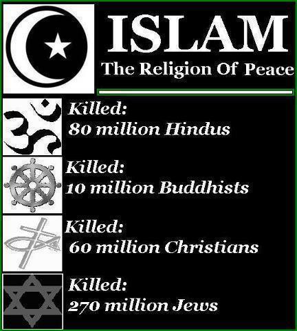 islamasesino