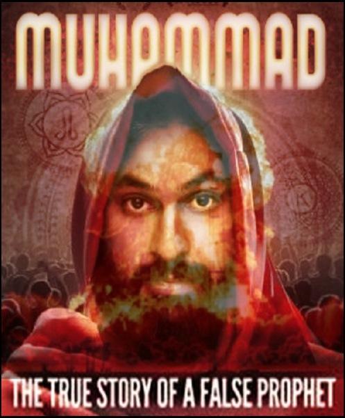 muhammad-12