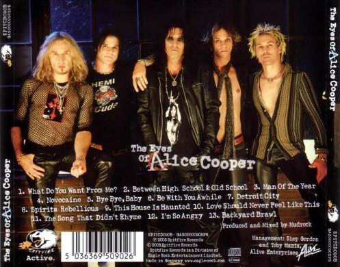 Alice_Cooper-The_Eyes_Of_Alice_Cooper-Trasera