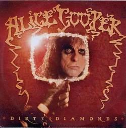 alicecooperDirty Diamonds (single)