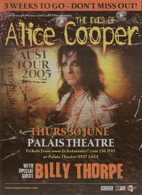 alicecooperposter_alice