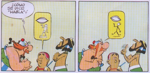 Asterix_y_Cleopatra_Interferencia