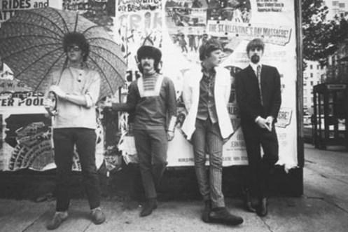 Byrds1967