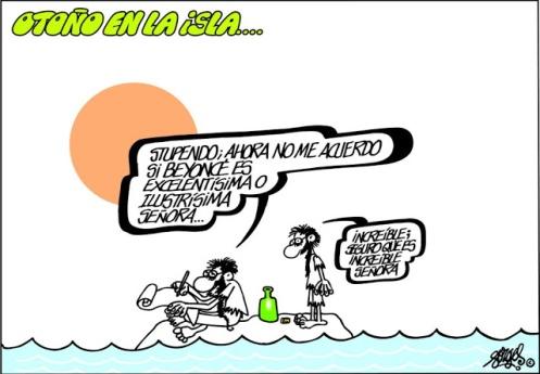 Humor_grafico_forges_naufragos_beyoncé