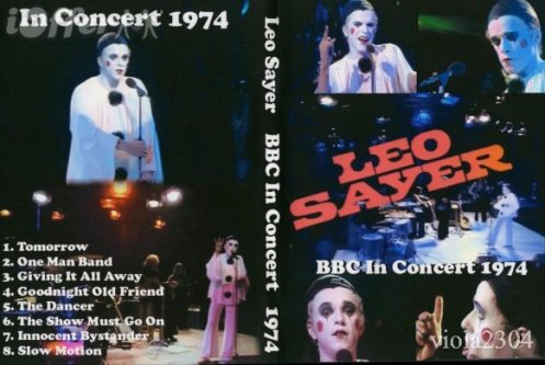 leo-sayer-dvd-bbc-in-concert-02-05-1974-99fe