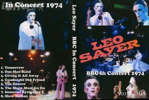 leo-sayer-dvd-bbc-in-concert-02-05-1974-99fe