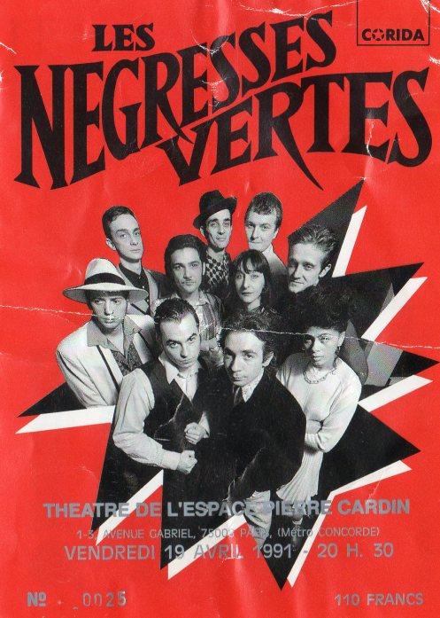 les-negresses-vertes-19-4-1991001