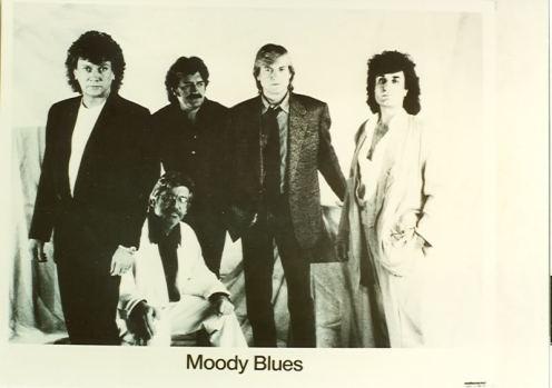 moodyblues7