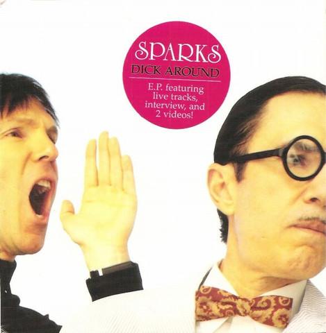 SPARKSdick-around-cd_large