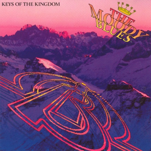 The_Moody_Blues-Keys_Of_The_Kingdom-Frontal