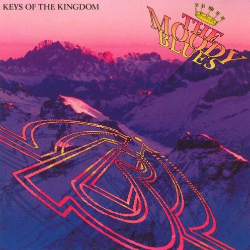 The_Moody_Blues-Keys_Of_The_Kingdom-Frontal