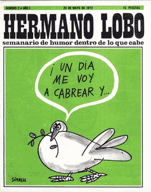 20071002_hermano_lobo
