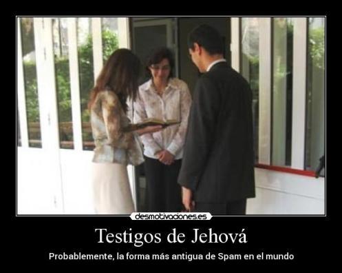 TestigosJehova