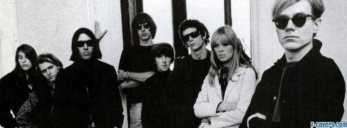 velvet-underground-2-facebook-cover-timeline-banner-for-fb