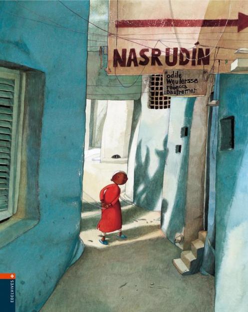 NASRUDIN3