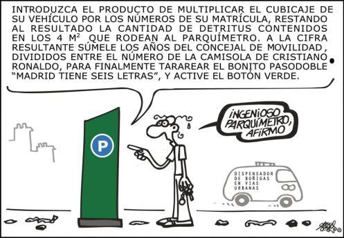 1409908549_303130_1409932907_noticia_normal