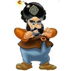 230px-Muhammad-the-fat-dwarf