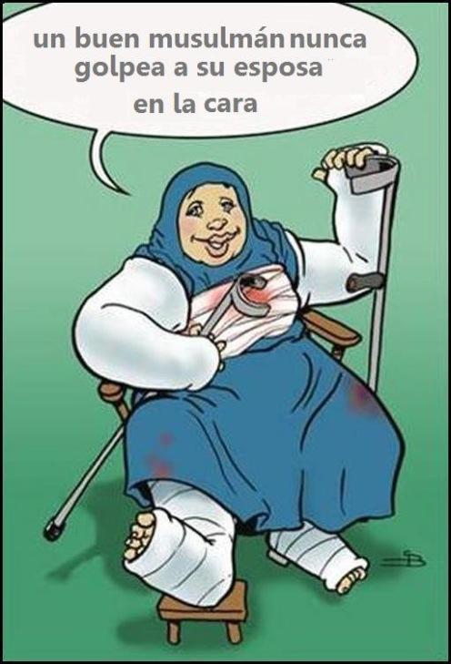 esposa musulman_thumb