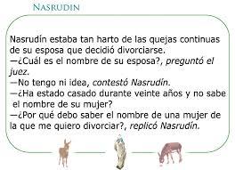 NASRUDIN12