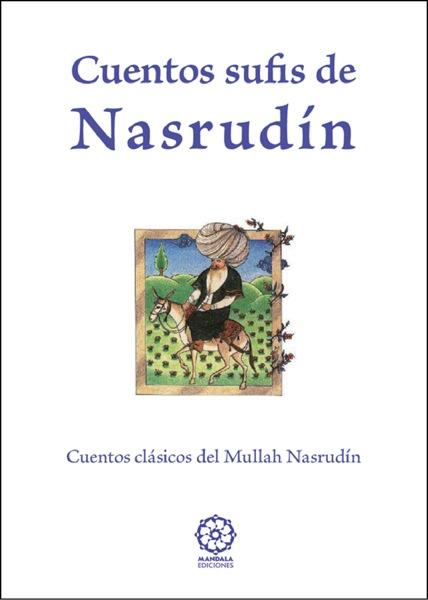NASRUDIN7