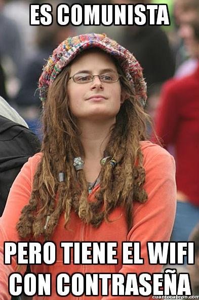 perroflauta_comunismo_selectivo