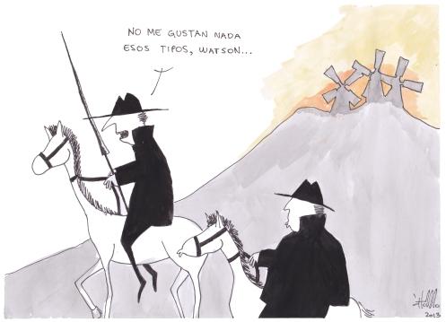 sherlock-holmes-quijote