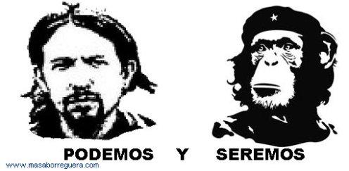 sos-venezuela