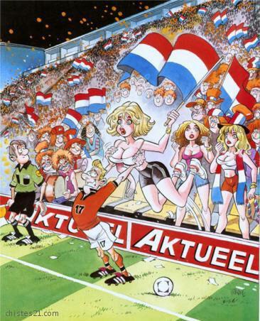 13885_obsesion-por-el-futbol