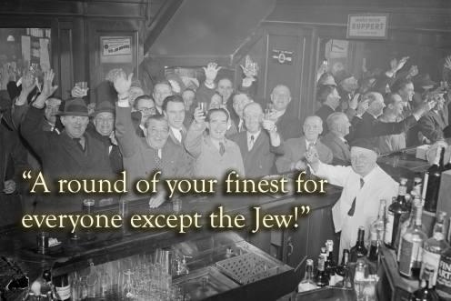 antisemita