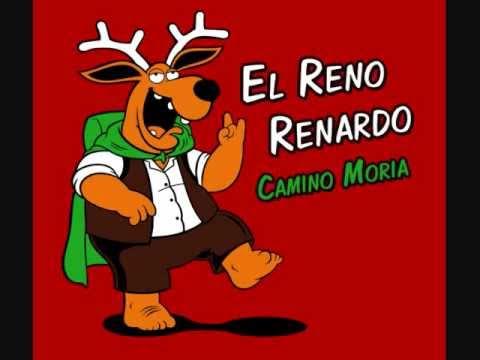 ELRENORENARDO1