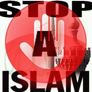 0000-stop-islam