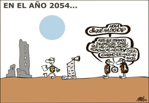 1392566430_296403_1392573337_noticia_normal