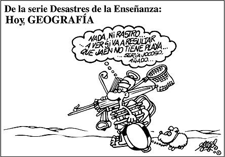 forges17