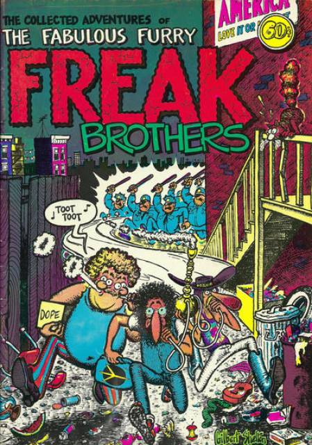 freakbrothers
