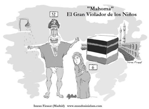 Mahoma-El-Gran-Violador-de-los-Niños-1-1024x745