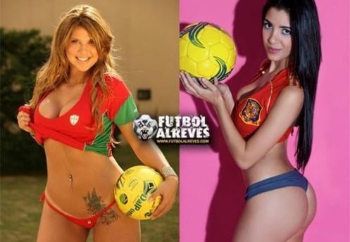 9eg99mo596xfppuvah4feb0c23760fd_portugal-vs-espana_m