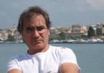 Rafael Gómez De Marcos