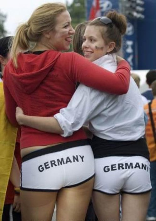 sexy_world_cup_fans_104