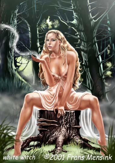 witch07