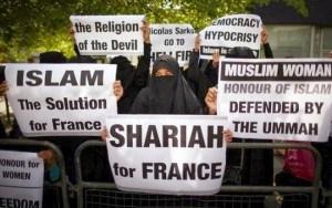 Francia-ya-está-islamizada