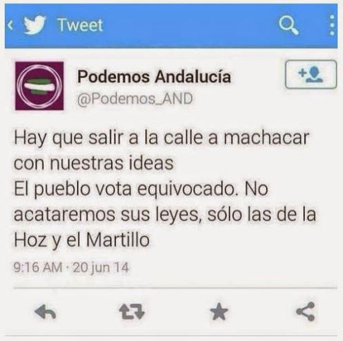 PodemosCaptura