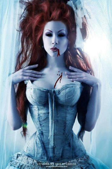 vampires-and-other-nightlife-14