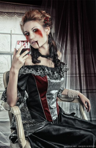 vampires-and-other-nightlife-7