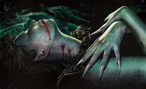 vampiresas_imagenes_08