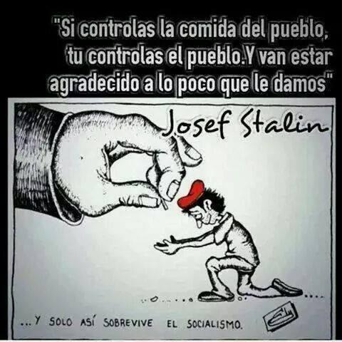 comunismo6