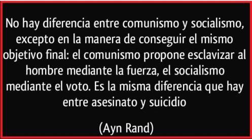 comunismoysocialismo1
