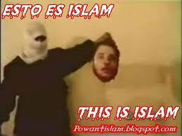 islam-asesino