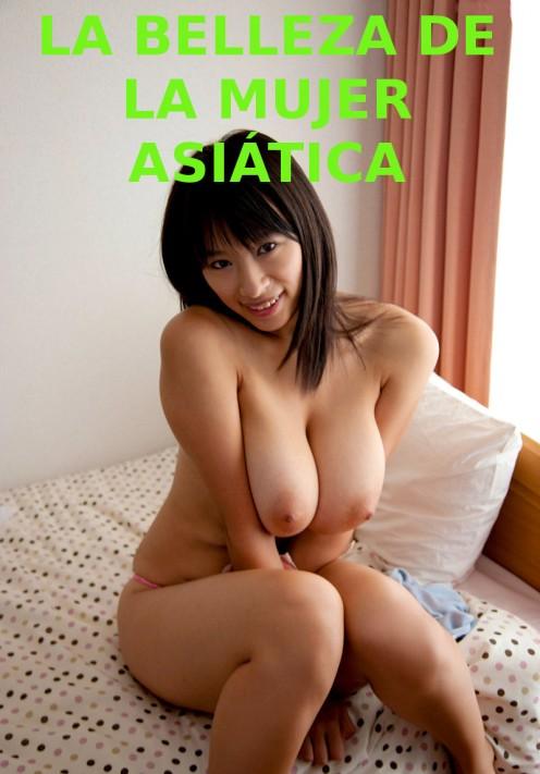 LA BELLEZA DE LA MUJER ASIATICA -writeintheglobaljungle.com – PORTADA4