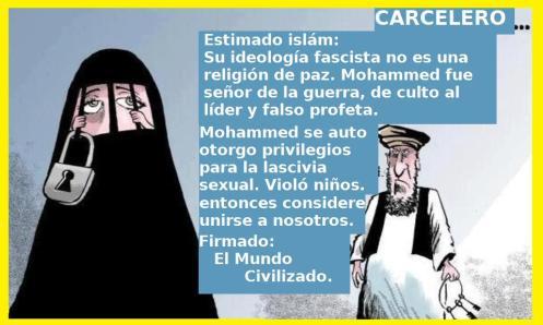 mora-enjaulada-burka